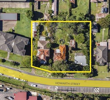 27-31 Howarth Street, Wyong, NSW 2259