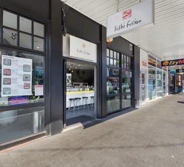 7 Belmore Rd, Randwick, NSW 2031