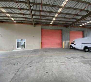 155 Boundary Street, Port Melbourne, Vic 3207