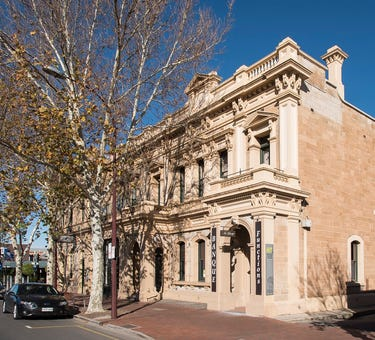 107-109 O'Connell Street, North Adelaide, SA 5006