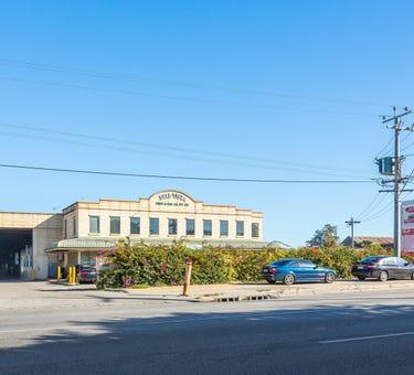 231 Hampton Road, South Fremantle, WA 6162