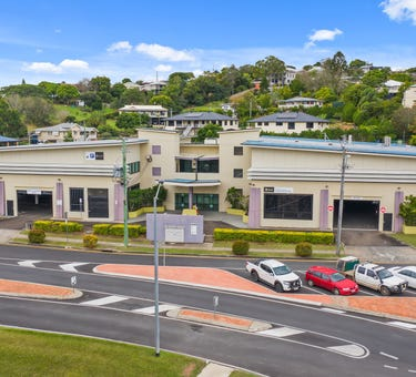 48-50 River Road, Gympie, Qld 4570