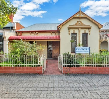 120 Wright Street, Adelaide, SA 5000