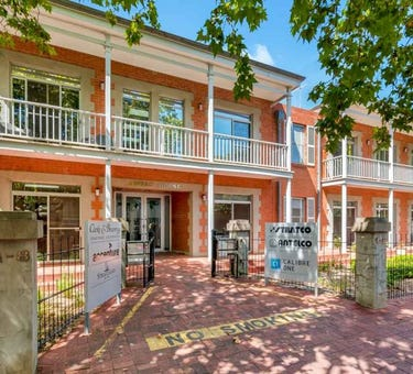 4 - 8 Angas Street, Kent Town, SA 5067