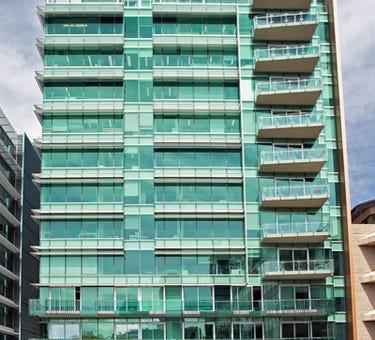 603/147 Pirie Street, Adelaide, SA 5000