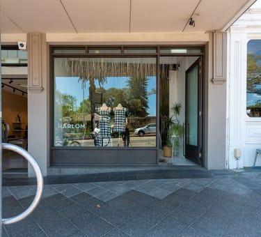 168 Oxford Street, Shop 6, 168 Oxford Street, Paddington, NSW 2021