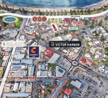 14 Victoria Street, Victor Harbor, SA 5211