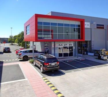 104/1 Leonardo Drive, Brisbane Airport, Qld 4008