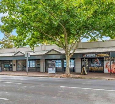 169 - 171 Goodwood Road, Millswood, SA 5034