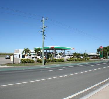 Mackay Racecourse, 26256 Peak Downs Highway, Racecourse, Qld 4740
