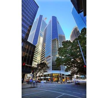 66 Eagle Street, Brisbane, 66 Eagle Street, Brisbane City, Qld 4000