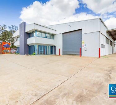 15 Blivest Street, Oxley, Qld 4075