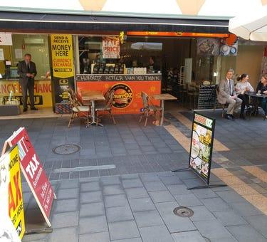 24b James Place, Adelaide, SA 5000