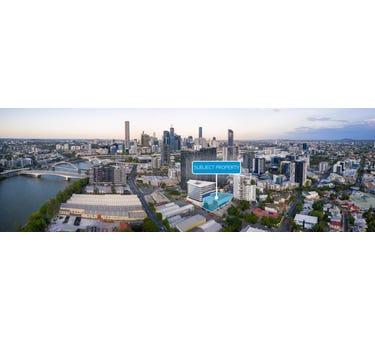 37-39 Boundary Street, South Brisbane, Qld 4101