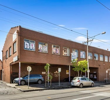 1-9 Gertrude Street, Fitzroy, Vic 3065