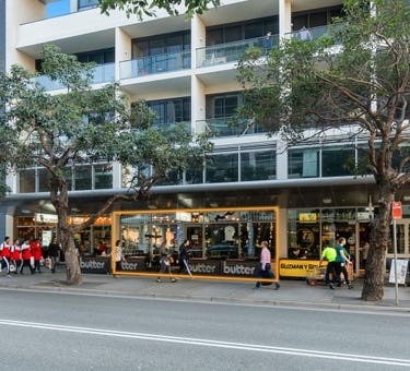3/140 Marsden Street, Parramatta, NSW 2150