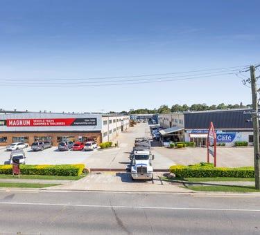 172 Robinson Road, Geebung, Qld 4034