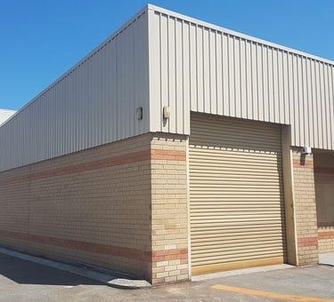 10/11 Townsend Street, Malaga, WA 6090