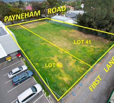 207-209 Payneham Road, St Peters, SA 5069