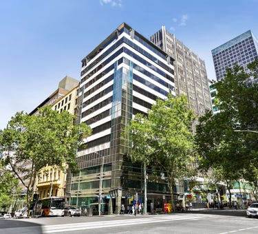 Level 7, 455 Bourke Street, Melbourne, Vic 3000