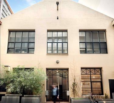 23 Coromandel Place, Melbourne, Vic 3000