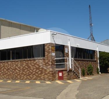 30 CHIFLEY STREET, Smithfield, NSW 2164