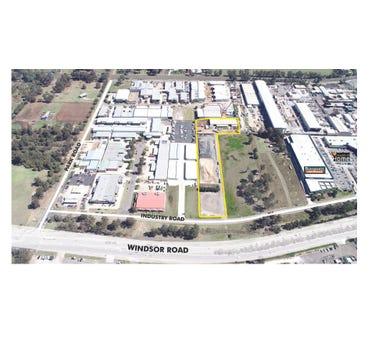 48 Industry Road, Vineyard, NSW 2765