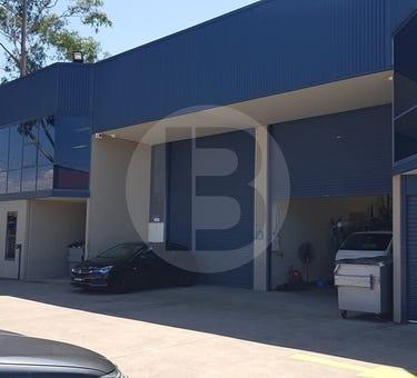 1/40-42 BESSEMER STREET, Blacktown, NSW 2148