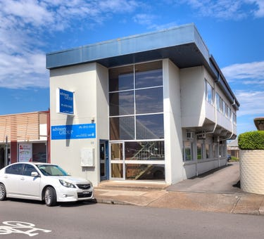 28 Church Street, Maitland, NSW 2320