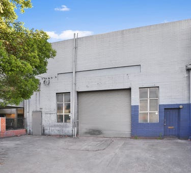 28 Berry Street, Clyde, NSW 2142