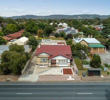 62 Portrush Road, Payneham, SA 5070