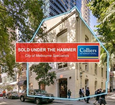 39-41 Little Collins Street, Melbourne, Vic 3000