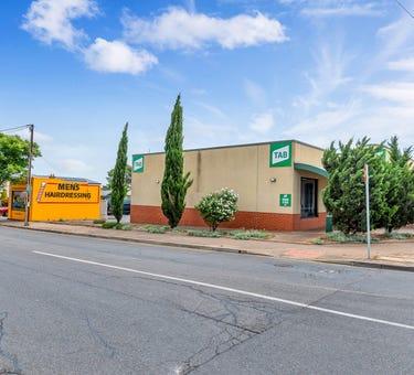 96 & 96A St Bernards Road, Magill, SA 5072