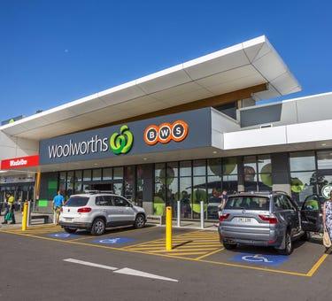 Woolworths Wadalba 1 Figtree Boulevard, Wadalba, NSW 2259