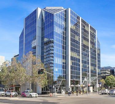 Level 6 Suite 601A, 91 Phillip Street, Parramatta, NSW 2150