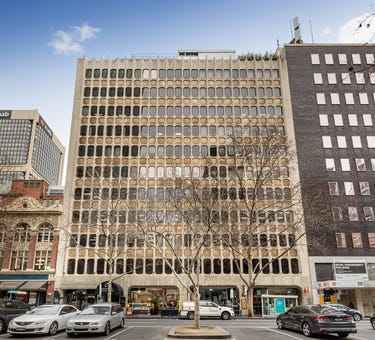 Suite 705 , 221 Queen Street, Melbourne, Vic 3000