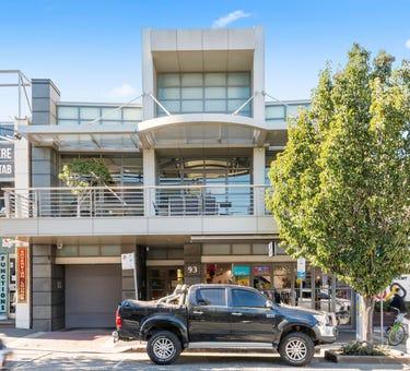 93 Norton Street, Leichhardt, NSW 2040