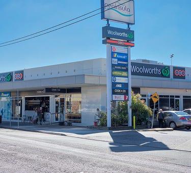 Shop 6, 48-64 Blackwall Road, Woy Woy, NSW 2256