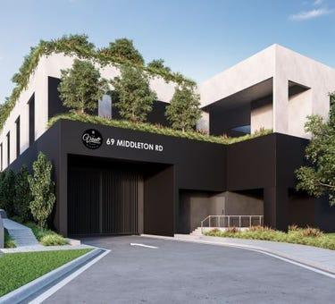 69 Middleton Road, Cromer, NSW 2099
