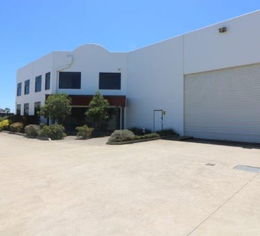 Unit 4, 18 Carsten Road, Gepps Cross, SA 5094