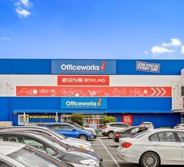 Maribyrnong Homemaker Centre, Level 1 Shop 2a, 169 Rosamond Road, Maribyrnong, Vic 3032
