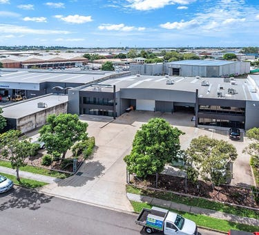 73 Northlink Place, Virginia, Qld 4014