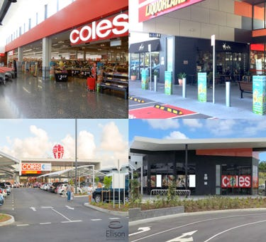 1 Commercial Street, Coomera, Qld 4209
