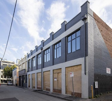 7 Union Street, South Melbourne, Vic 3205