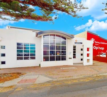 17 Beach Road, Christies Beach, SA 5165