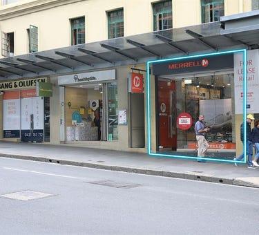 141 King Street, Sydney, NSW 2000