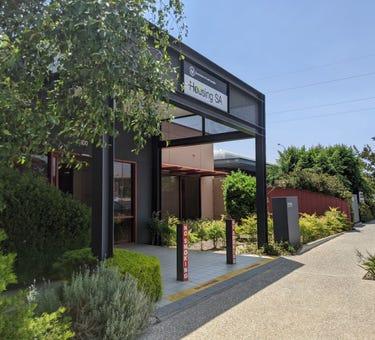 Housing SA Modbury, 98 Reservoir Road, Modbury, SA 5092