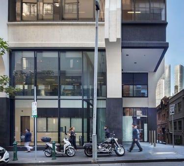 377 Flinders Lane, Melbourne, Vic 3000