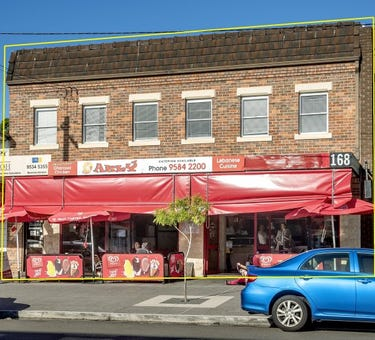 168 Belmore Road, Riverwood, NSW 2210