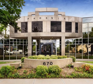 Suite 3, 670 Canterbury Road, Surrey Hills, Vic 3127